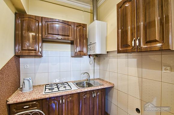 Nice apartment in the city center, Studio (13961), 005