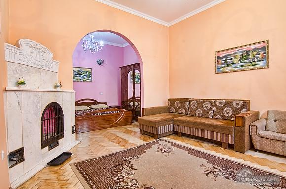 Nice apartment in the city center, Studio (13961), 007