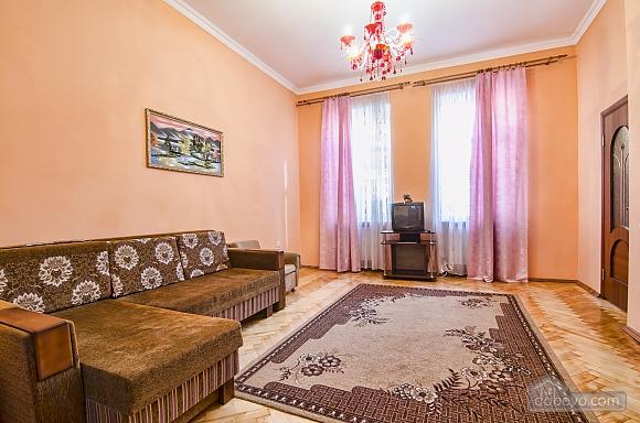 Nice apartment in the city center, Studio (13961), 008