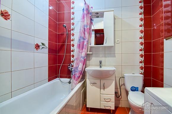 Nice apartment in the city center, Studio (13961), 013