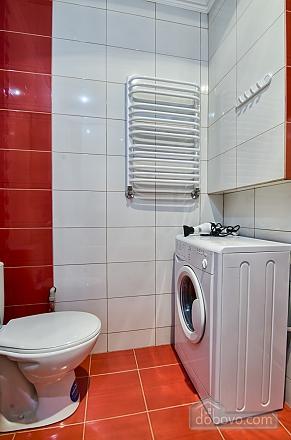 Nice apartment in the city center, Studio (13961), 015