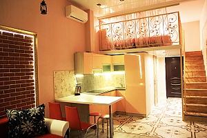 Apartment near the sea , Una Camera, 001