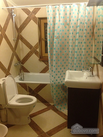New beautiful apartment in Arcadia, One Bedroom (49010), 010
