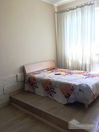 New beautiful apartment in Arcadia, Un chambre (49010), 001