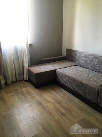 New beautiful apartment in Arcadia, One Bedroom (49010), 004