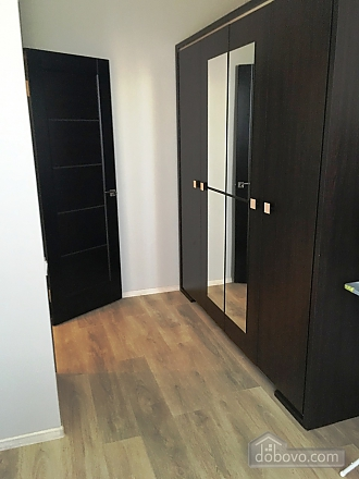 New beautiful apartment in Arcadia, One Bedroom (49010), 005