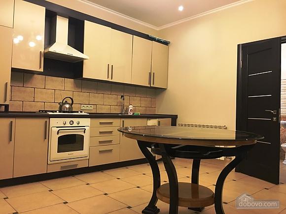 New beautiful apartment in Arcadia, Un chambre (49010), 006