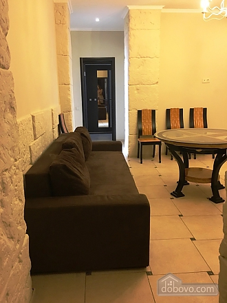 New beautiful apartment in Arcadia, Un chambre (49010), 007