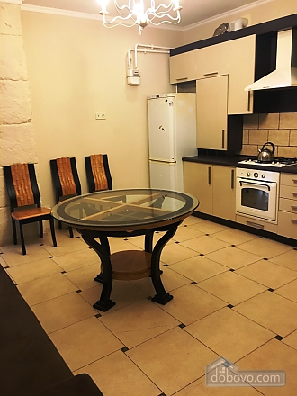 New beautiful apartment in Arcadia, One Bedroom (49010), 008