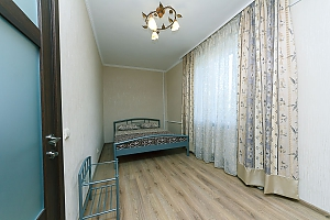 Apartment on Leninhradska square, Un chambre, 002