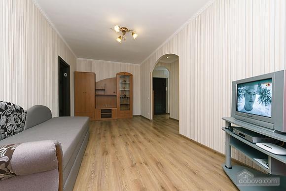 Квартира на Ленінградській площі, 2-кімнатна (16427), 004