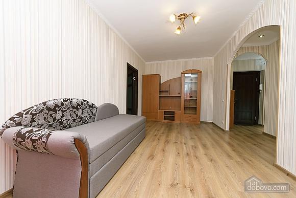 Apartment on Leninhradska square, One Bedroom (16427), 005