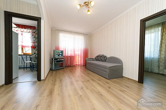Apartment on Leninhradska square, One Bedroom (16427), 006