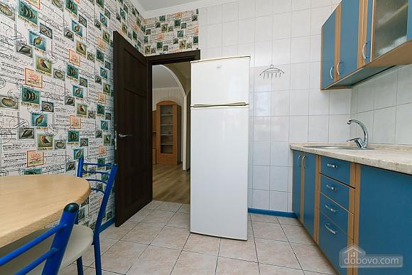 Квартира на Ленінградській площі, 2-кімнатна (16427), 008