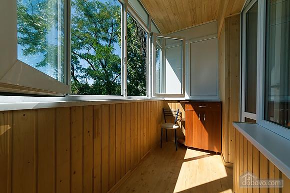 Квартира на Ленінградській площі, 2-кімнатна (16427), 012