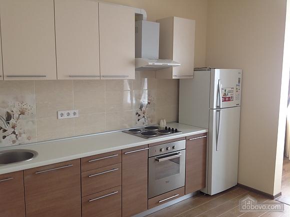 Уютная квартира в Аркадии, 1-комнатная (40671), 001