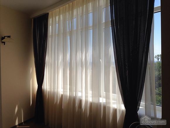 Уютная квартира в Аркадии, 1-комнатная (40671), 005