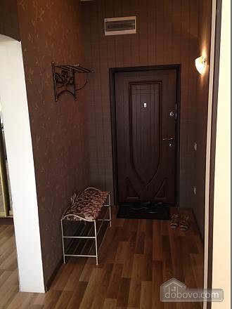 Затишна квартира в Аркадії, 1-кімнатна (40671), 011