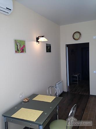 Затишна квартира в Аркадії, 1-кімнатна (40671), 002