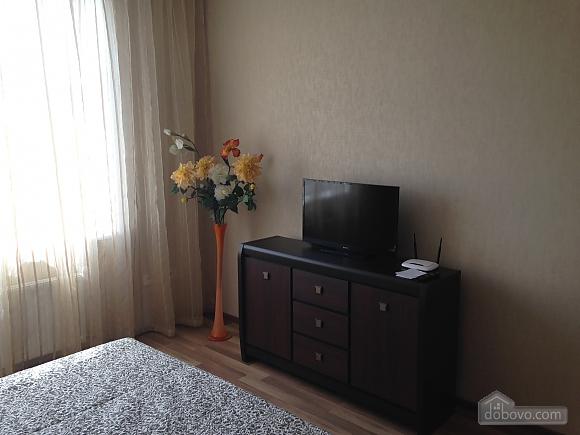 Затишна квартира в Аркадії, 1-кімнатна (40671), 008