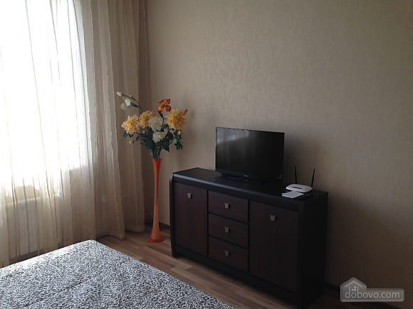 Уютная квартира в Аркадии, 1-комнатная (40671), 008
