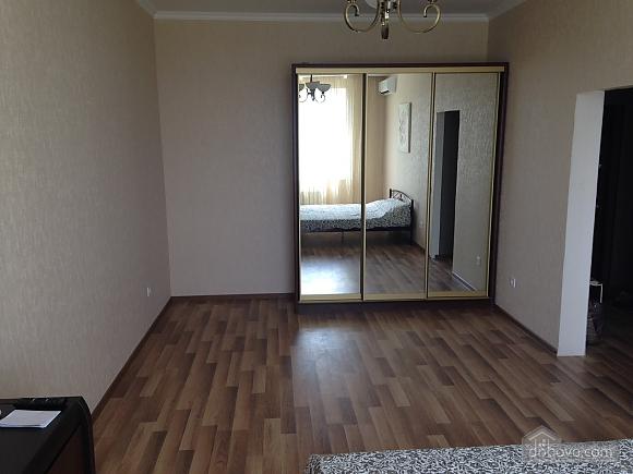 Затишна квартира в Аркадії, 1-кімнатна (40671), 007