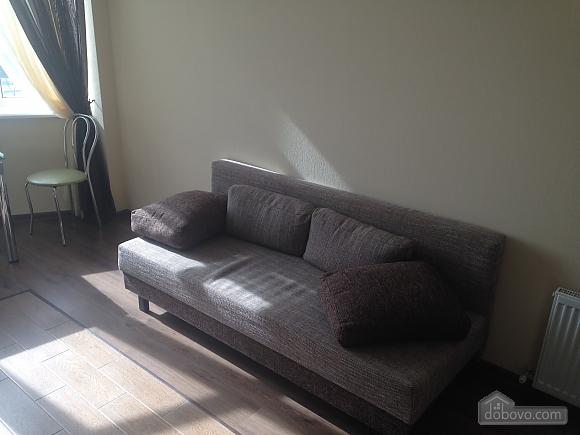Затишна квартира в Аркадії, 1-кімнатна (40671), 003