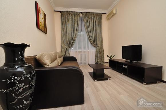 Просторная квартира на Крещатике, 4х-комнатная (24572), 003