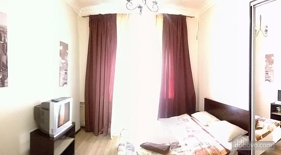 Простора квартира на Хрещатику, 4-кімнатна (24572), 009