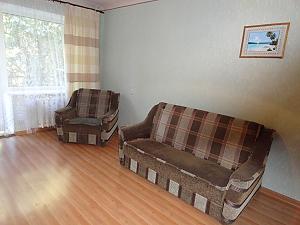 Квартира біля метро Дружби Народів, 2-кімнатна, 001