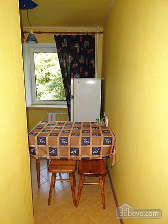 Apartment near to Druzhby Narodiv station, One Bedroom (46037), 005