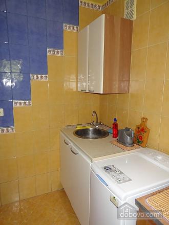 Apartment near to Druzhby Narodiv station, One Bedroom (46037), 006