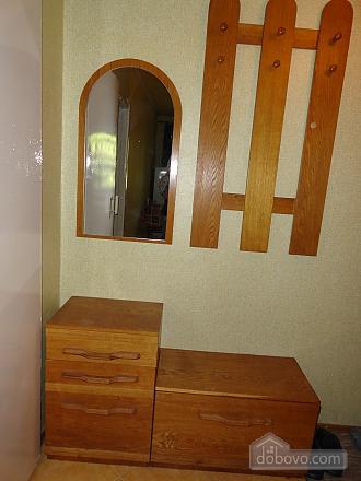 Apartment near to Druzhby Narodiv station, One Bedroom (46037), 007