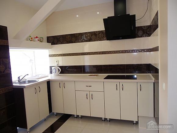 Затишна квартира з сучасним ремонтом, 2-кімнатна (39349), 008
