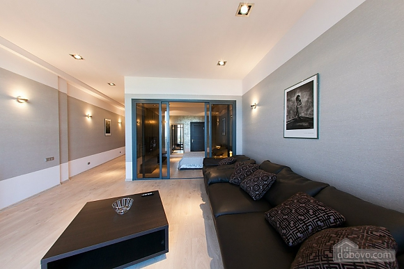 Luxury apartments in Arkadyskyi palace, Un chambre (83986), 007