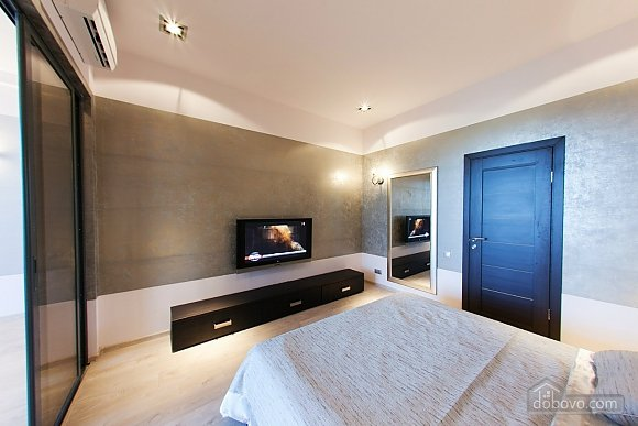 Luxury apartments in Arkadyskyi palace, Un chambre (83986), 012
