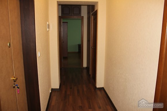 Two bedroom apartment on Volodymyrska (633), Two Bedroom (65436), 025