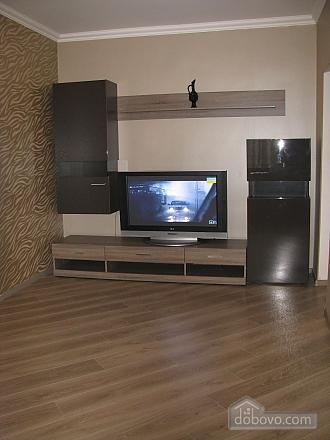 Апартаменти з ремонтом, 1-кімнатна (15226), 005