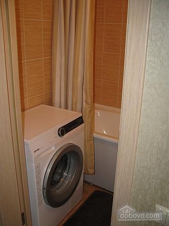 Апартаменти з ремонтом, 1-кімнатна (15226), 006