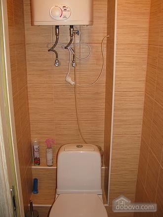 Апартаменти з ремонтом, 1-кімнатна (15226), 007