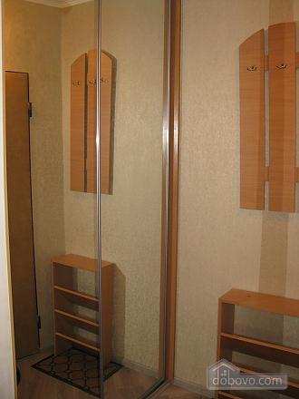 Апартаменти з ремонтом, 1-кімнатна (15226), 008