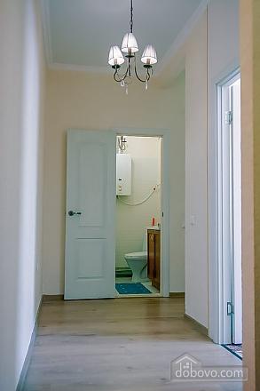 Квартира возле набережной, 1-комнатная (88570), 009