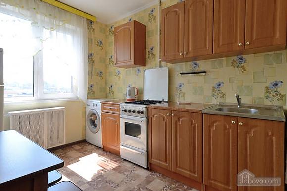 Квартира з шикарним видом, 2-кімнатна (66481), 002