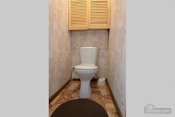 Квартира з шикарним видом, 2-кімнатна (66481), 004