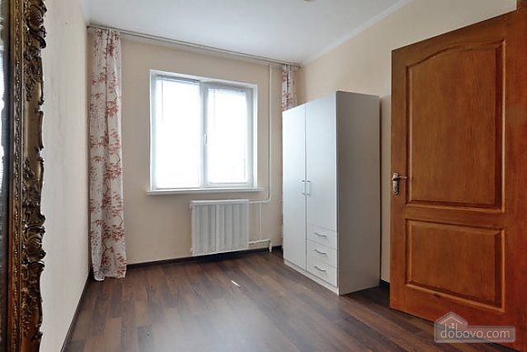Apartment with amazing view, Un chambre (66481), 005