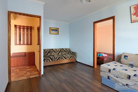 Квартира з шикарним видом, 2-кімнатна (66481), 008