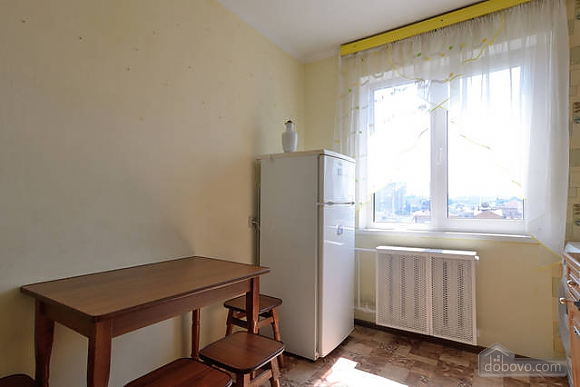 Apartment with amazing view, Un chambre (66481), 009