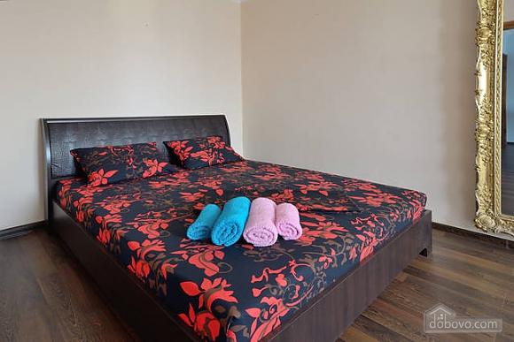 Квартира з шикарним видом, 2-кімнатна (66481), 010