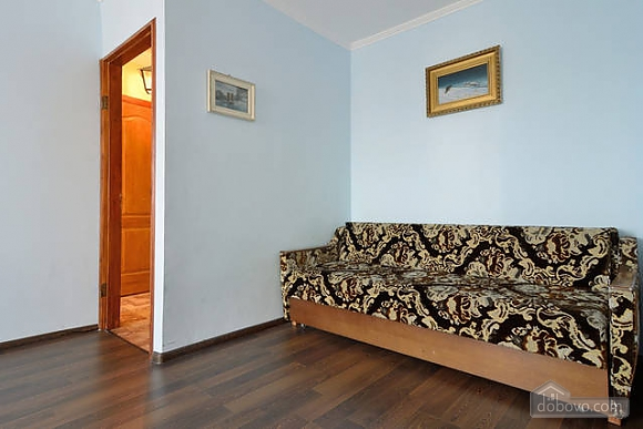 Apartment with amazing view, Un chambre (66481), 011