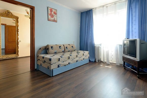 Apartment with amazing view, Un chambre (66481), 012